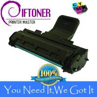 Quality Compatible Toner SCX-4521D3 for Samsung ML 2010 / 1610 / 1615 / SCX-4521/F for sale