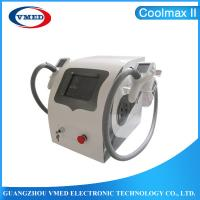 Powerful Cryolipolysis Fat Freezing Coolsculpting Machine For Reducing Age Spot for sale