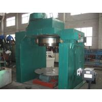 Buy High Speed Copper Wire Drawing Machine 380V , 800-1000mm Reel at wholesale prices