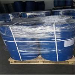 Quality High quality OH POLYMER / POLYDIMETHYLSILOXANE / 70131-67-8 / Silanol Terminated Polydimethylsiloxane with best price for sale