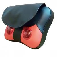 Buy cheap Massage Cushion with Air Massage(New) from wholesalers