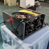 Quality 1000A 12V  dc plating power supply for sale