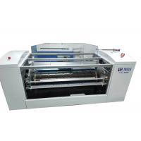 China Thermal CTP Plate Making Machine 29 PPH Throughput 64 Channel 8600B on sale