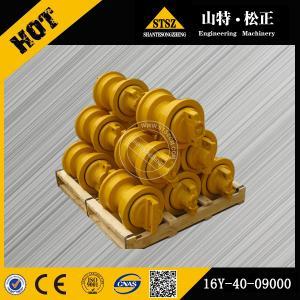 Quality komatsu dozer Roller,14Х-30-00127,14Х-30-00142 for sale