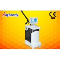 Buy Co2 Fractional Laser acne scar removal and Vaginal Tighte  machine with RF tube at wholesale prices