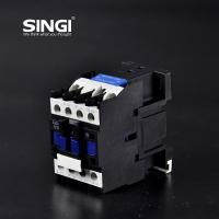 Buy Telemecanique Contactor / Electric AC Magnetic Contactor 220V 380V at wholesale prices
