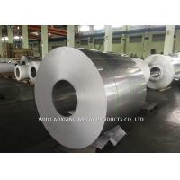 Quality 309s Stainless Steel Roll / 300 Series Stainless Steel 8K Mirror Surface for sale