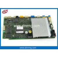 Quality A008545 ATM Machine Parts CMC200 Dispenser Control Board for Delarue NMD ATM for sale