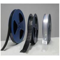 Quality 12mm 16mm Paper Carrier Tape Conductive For Loading Electronic Components for sale