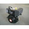 Buy cheap 4 cylinder 40kw deutz air cooled power engine silent diesel generator from wholesalers