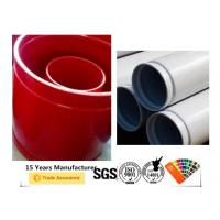 Quality Oil Pipe High Performance Coatings , Pure Epoxy Super Durable Powder Coating for sale