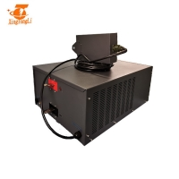 Quality 9KW 30V 300A DC Power Supply for Sewage Treatment for sale