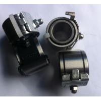 Quality UL28-0000418 for sale