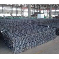Buy cheap Reinforcing Wire Mesh from wholesalers