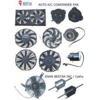 Quality Condenser Fan for sale
