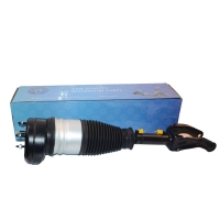 Quality W167 1673200503 1673200504 Mercedes-Benz Air Suspension Parts Air Shock Absorber for sale