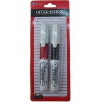Quality Sell Whiteboard Pen WY-7011 for sale