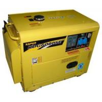 Quality Diesel Genset for sale