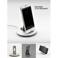 Quality COMER anti theft mobile holder cell phone tabletop display stands for sale