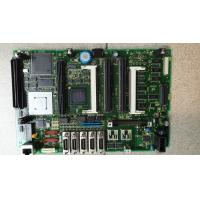 Buy cheap A20B-8100-0665 /08e FANUC A20B-8100-0665/08E FANUC Main CPU Board from wholesalers