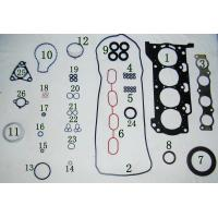 Quality 2ZRFE METAL full set for TOYOTA engine gasket 04111-0T022 for sale