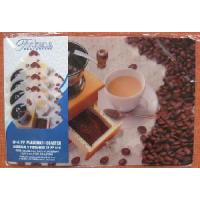 Quality Placemat Sets for sale