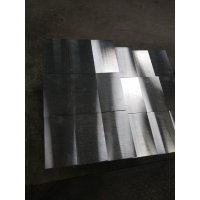 Quality T6 320Mpa A7020 Aviation Aerospace Grade Aluminum 5mm Thickness for sale