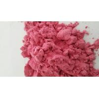 China Red beet root powder on sale