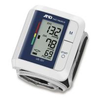 Quality Germany TUV blood pressure monitor for sale
