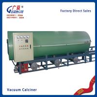 The non-woven industry vacuum cleaning equipment for sale (2).jpg