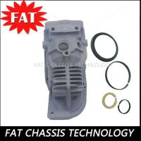Buy A1643201204 W164 Air Suspension Compressor Repair Kits Cylinder Head And Piston at wholesale prices