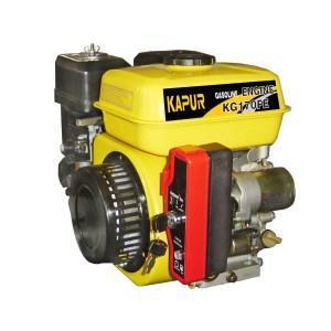 Quality Gasoline Engine, Petrol Engine for sale