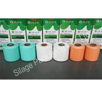 Quality High UV Resistance, Moisture Proof, Oxygen Barrier, Farm Packing Film for sale