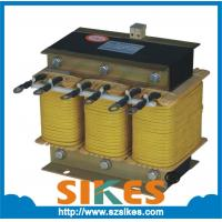 Quality Capacitor Compensation Reactor for sale