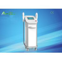 Quality Ipl skin rejuvenation elight opt ipl shr hair removal machine for sale