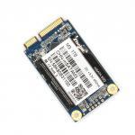 Quality M3  MSATA SSD 1TB Internal MSATA Drive 3D Nand Flash Solid State Drive for sale