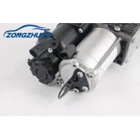 Buy All New Suspension Air Compressor Pump For ML/GL CLASS X164 W164 OEM A1643201204 at wholesale prices