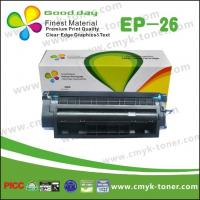Quality Canon Laser Toner Cartridge black EP26 Compatible  for Canon LBP-3200 for sale