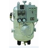 China Flow Rate 10m3/h Marine Hot Water Tank with Factory Wholesale Price on sale