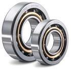 Quality 718 / 500C / 71888C Angular Contact Ball Bearing For Axial Loading With One Inner Ring for sale