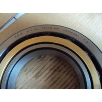Quality FAG Bearing Cylindrical roller bearings with cage SL014868 for sale