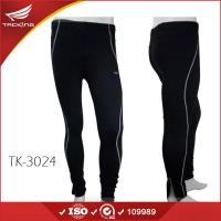 Quality 2015 Spandex Specialized Full Length Tight Running Pants Men for sale