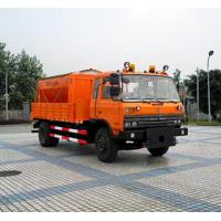 Quality CLWDMT5161TCX Dima snow removal vehicles0086-18672730321 for sale