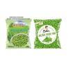 Buy cheap FDA Standard Food Grade Freezer Packaging Bag Custom Printing Laminating Frozen Food Packaging Bag from wholesalers