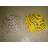 Quality Precision injection mould products for Home applications for sale