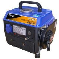 Quality Produce Gasoline Generator (KG950) for sale