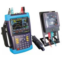 Quality PEC-HA Portable Single phase Energy Meter Test Bench for sale