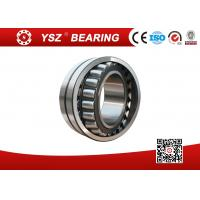 Quality Industrial Spherical Roller Bearing MB Chrome Steel Original Roller bearings for sale