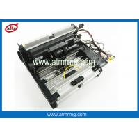 Quality A008770 NMD ATM Parts DeLaRue Talaris Triton 1PC MOQ With Metal / Plastic Material for sale