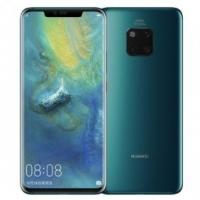 Quality Huawei Mate 20 Pro for sale